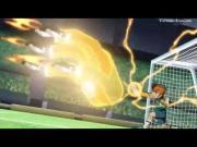 أبطال الكرة الجزء 1 الحلقة 13