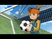 أبطال الكرة الجزء 1 الحلقة 14