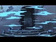 مغامرات تان تان الموسم 3 الحلقة 2