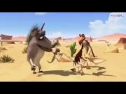 واحة أوسكار الحلقة 1