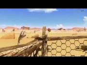 واحة أوسكار الحلقة 7