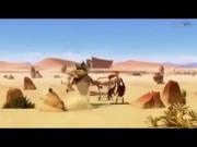 واحة أوسكار الحلقة 10