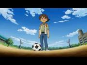 أبطال الكرة الجزء 1 الحلقة 19