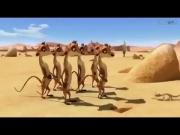 واحة أوسكار الحلقة 47