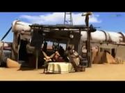 واحة أوسكار الحلقة 48