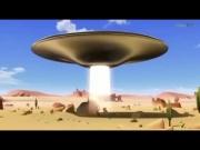 واحة أوسكار الحلقة 49
