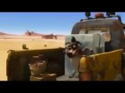 واحة أوسكار الحلقة 52