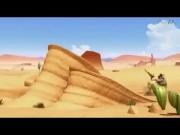 واحة أوسكار الحلقة 54