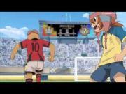 أبطال الكرة الجزء 1 الحلقة 21