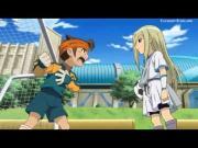 أبطال الكرة الجزء 1 الحلقة 23