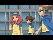 أبطال الكرة الجزء 1 الحلقة 30