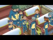 أبطال الكرة الجزء 1 الحلقة 37