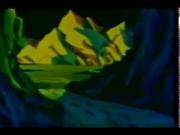 تان تان الحلقة 8