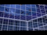 أبطال الكرة الجزء 1 الحلقة 41