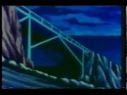 تان تان الحلقة 15