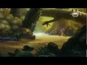 الأميرة النائمة الحلقة 2