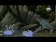 الأميرة النائمة الحلقة 6