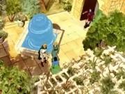مغامرات باسل الحلقة 10