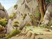 مغامرات باسل الحلقة 16