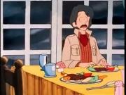 مغامرات سبانك الحلقة 8