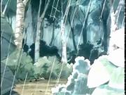 مغامرات سبانك الحلقة 12