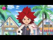 أبطال الكرة الجزء 1 الحلقة 48