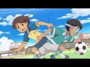 أبطال الكرة الجزء 1 الحلقة 50