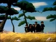 مغامرات سبانك الحلقة 37