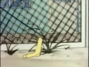مغامرات سبانك الحلقة 46