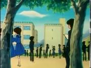 مغامرات سبانك الحلقة 54