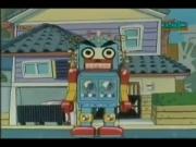 روبوتان الحلقة 20
