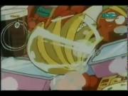 روبوتان الحلقة 24