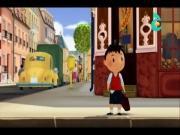 سمير الصغير الحلقة 29