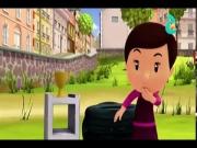 سمير الصغير الحلقة 43