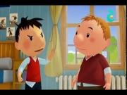 سمير الصغير الحلقة 47