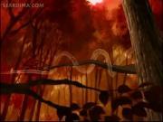أفاتار اسطورة انج الجزء 1 الحلقة 10