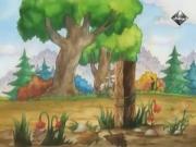 حكايات جزيرة التنين الحلقة 51