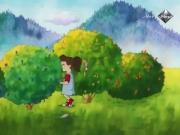 حكايات جزيرة التنين الحلقة 56