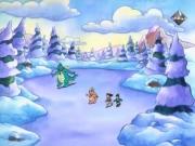 حكايات جزيرة التنين الحلقة 62