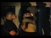زينغو ورينغو الحلقة 8