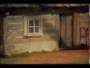 زينغو ورينغو الحلقة 29