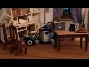 زينغو ورينغو الحلقة 82