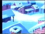 مغامرات وايتي الحلقة 9