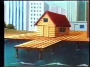 مغامرات وايتي الحلقة 16