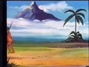 مغامرات وايتي الحلقة 18