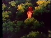 مغامرات وايتي الحلقة 19
