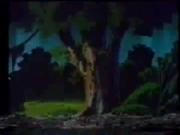 مغامرات وايتي الحلقة 25