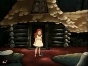 سالي في رحلة العجائب الحلقة 3