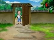 قصص لبيب الحلقة 23