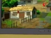 قصص لبيب الحلقة 25
